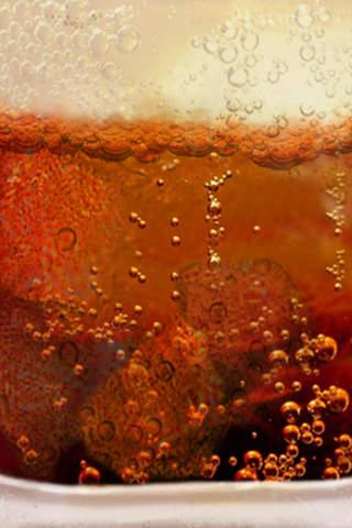Soda+