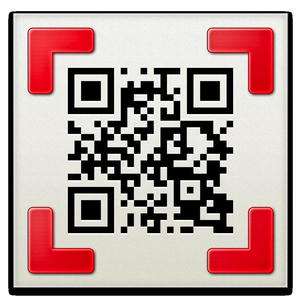 app store qr code scanner
