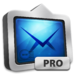 MailPop PRO for Gmail