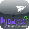 Dynamic English Lessons - Idioms by Dynamic English Lessons icon