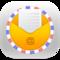 icon.60x60 50 2014年7月31日Macアプリセール 3Dビデオ製作ツール「4Video 3D 変換」が値下げ!
