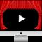 icon.60x60 50 2014年7月25日Macアプリセール ビデオプレイヤー「Media Room」が無料!