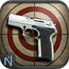 Shooting Showdown by Naquatic icon
