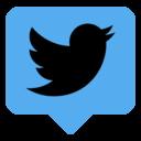 TweetDeck by Twitter