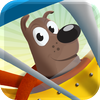Tiny Plane™ by Chillingo Ltd icon