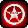Police Sounds - Soundtrack Creator by onFireAppsGrafik