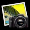 Backup to Flickr for Lightroom For Mac