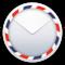 iconx.60x60 50 2014年7月7日Macアプリセール 開発アプリ「SQLite Professional」が値引き!