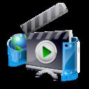 Movavi Media Player
