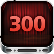300 Sleep Relax Sounds : Melodies : Brainwaves icon