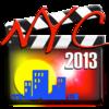 适用于 Final Cut 的纽约市视频 for Mac