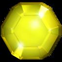 Ancient Jewels 3