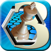 Triad-Chess for Mac icon