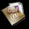 AB2CSV.60x60 50 2014年7月14日Macアプリセール ゴミ箱ツール「OneTrash」が値下げ!