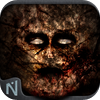 Affliction: Zombie Rising by Naquatic icon