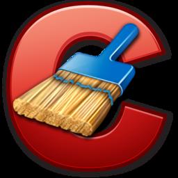 c.256x256 75 Aplicaciones imprescindibles para nuevos usuarios de Mac