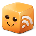 RSS Bot - News Notifier