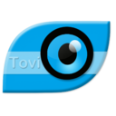 Tovi Image Viewer