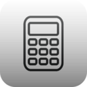 Bank Bill Pricing Calculator
