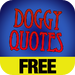Doggy Quotes FREE - iTunes App Ranking and App Store Stats