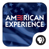 American Experience: Mapping History Review icon