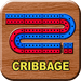 Cribbage+