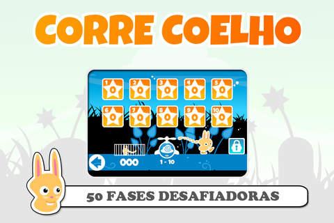 Corre Coelho screenshot 4