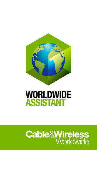 Worldwide Assistant