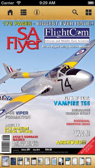 Navigation app showdown, round 2 - ForeFlight vs. WingX vs. Garmin - iPad Pilot News