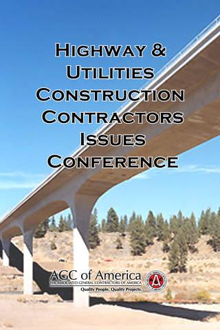 AGC Highway & Utilities
