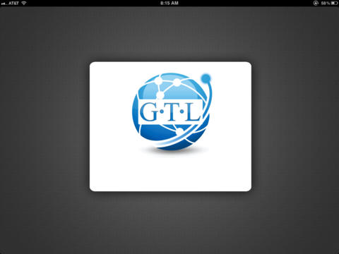 GTL App Manager