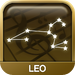 Classical Music for Leo