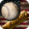 Boomtime Baseball by Distinctive Developments Ltd icon