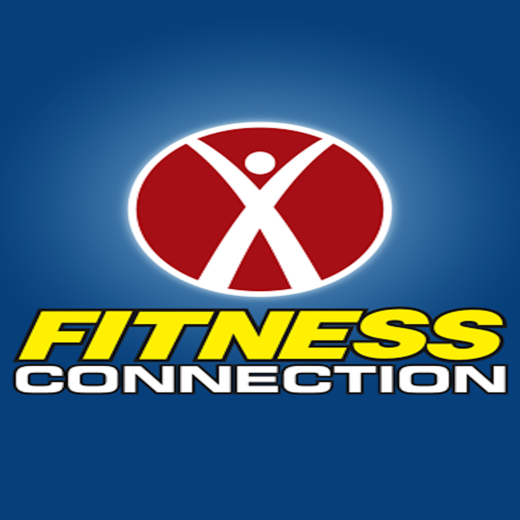 Coupons fitness connection
