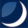 DreamApp -- DreamHost made easy