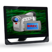 Screen Recorder Ultimate