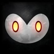 Reaper for Mac