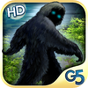 Bigfoot: Hidden Giant HD by G5 Entertainment icon