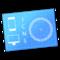 IconLab.60x60 50 2014年8月8日Macアプリセール 音楽ジャケット自動取得ツール「CoverScout 3」が値下げ!