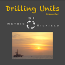 Drilling Units Converter