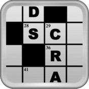 Crosswords Crazy!