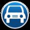 Icon.60x60 50 2014年7月28日Macアプリセール ディスククリーンツール「Disk Diet」が値下げ!