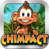 Chimpact by Chillingo Ltd icon