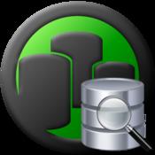 Server Explorer for Mac icon