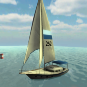 Super Boat Racing for Mac icon