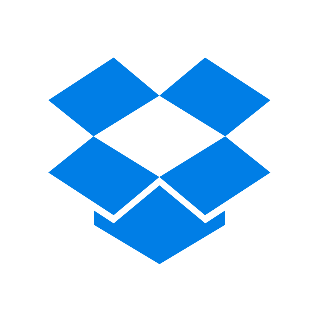 Dropbox on the App Store on iTunes