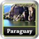 Paraguay Tourism