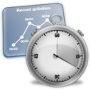 Gratis Time Tracker - Timing lite