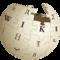 Wiki Logo neu.60x60 50  2014年7月16日Macアプリセール 音楽編集ツール「MixMeister Express」が値下げ!
