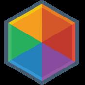 移动开发工具包 DevBox